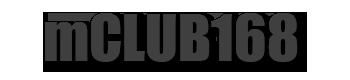 Mclub Casino Online